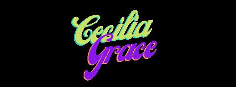 CECILIA GRACE